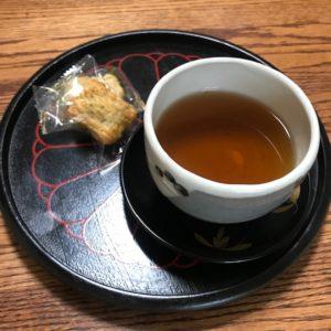 202003甘茶